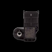 Мапсенсор Bosch 463073000 датчик давления и температуры газа Bosch для систем Landi Renzo Omegas, SEC, Lovato, Prins map-sensor