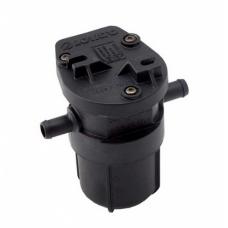 Мап сенсор фильтр LOVATO FSU P-T Датчик давления map-sensor оригинал