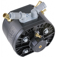 Редуктор KME EXTREME, до 300 kW 408 л.с.