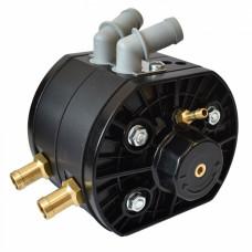 Редуктор KME Twin V2.0, до 290 kW 394 HP