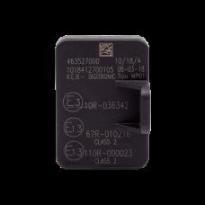 Мапсенсор AEB 025 датчик давления и температуры газа AEB 025 map-sensor