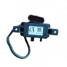 Мапсенсор Alfatronic датчик давления и температуры газа Alfatronic map-sensor
