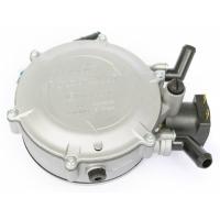 Редуктор Torelli электронный №4 мощность 90 кВт 122 л.с