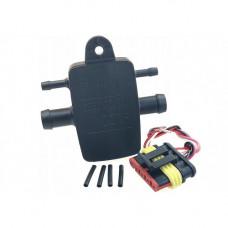 Мап сенсор гбо KME Nevo CCT6-D для гбо оригинал черный цифровой CCT6-D