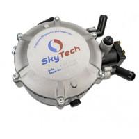 Редуктор SkyTech электронный 90 kw 120 л.с
