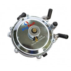 Редуктор SkyTech вакуумный 90 kw 120 л.с