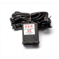 Эмулятор AEB 4 цилиндра с фишками Bosch