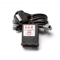 Эмулятор AEB 4 цилиндра с фишками Япония