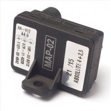 MAP Sensor Autronic MAP-02