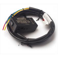 Переключатель STAG 2W инжекторный