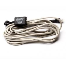 Интерфейс USB STAG