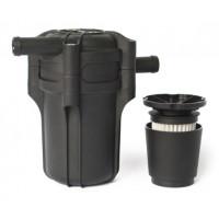 Фильтр тонкой очистки с отстойником Аlex Ultra 360
