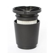 Вкладыш в фильтр паровой фазы Аlex Ultra 360