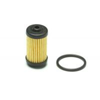 Фильтр в газовый клапан Torelli маленький №17-1 с резинками