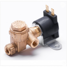 Клапан газа Torelli маленький №8