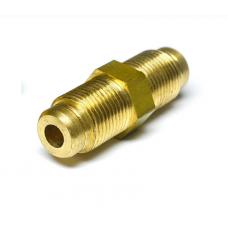 Реверс редуктор газовый клапан 8x8