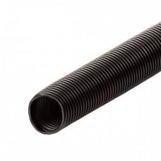 Гофра вентиляционная диаметр 32 мм для гбо